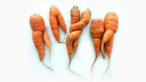 Wieso will niemand dieses Gemüse?